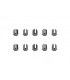 PIN 4x4 (10U)