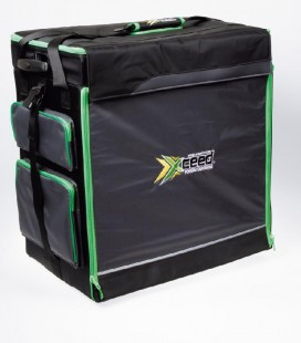XCEED TROLLEY-BAG LARGE