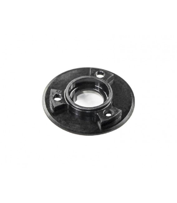 MID PULLEY ADAPTER 28T STEEL 988E
