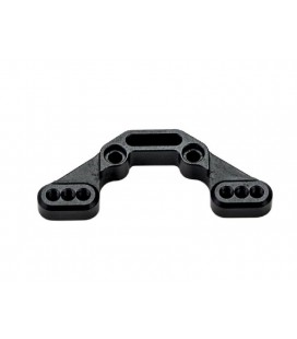 CAMBERLINK MOUNT REAR ALU SRX2 Gen3
