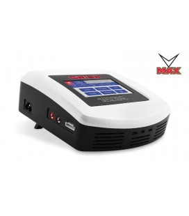 ADVANTAGE TOUCH DUO V-MAX CHARGER EU