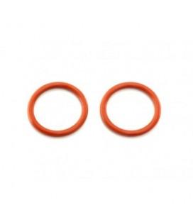 FUEL TANK O-RING SET (P18)