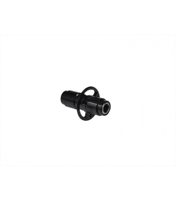ONEWAY FRONT AXLE 988E