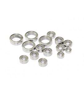 INFINITY IF14-II BALL BEARING SET