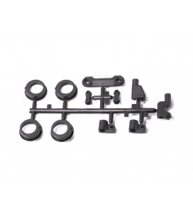 BEARING HOLDER MOUNT SET (B)