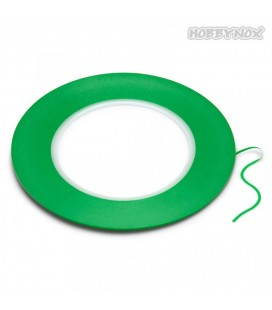 FINELINE MASKING TAPE SOFT GREEN 1.5MM