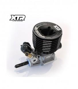 XTR AR3 CERAMIC DLC FACTORY TUNED ENGINE