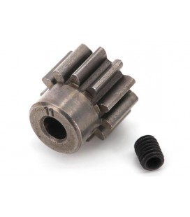 PINION 11T 32P STEEL