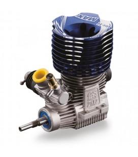 OS MAX 21 XZ-B VER. II BUGGY ENGINE