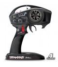 TRX-4 MERCEDES G500 4x4 BLACK RTR LED