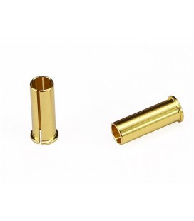 5-4MM CONVERSION BULLET REDUCER 24K (2U)