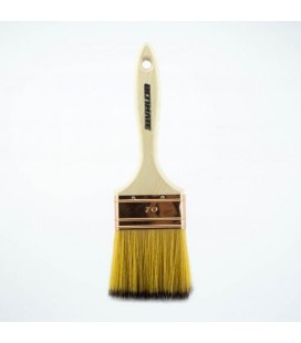 ULTIMATE RACING CLEANING BRUSH 70mm