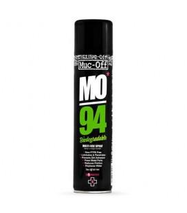 MUC-OFF MO-94 MULTI-PURPOSE LUBRICANT SP