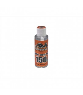 SILICONE SHOCK FLUID 59ml 150cst V2