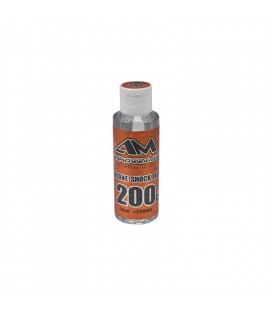 SILICONE SHOCK FLUID 59ml 200cst V2