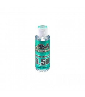 SILICONE DIFF FLUID 59ml 3.500cst V2