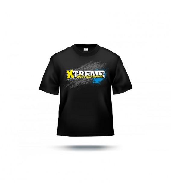 XTREME T-SHIRT M