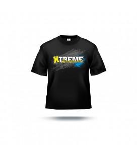XTREME T-SHIRT XXL