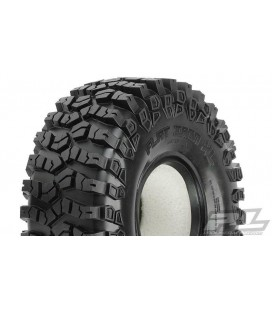 "FLAT IRON 1.9"" XL G8 ROCK TERRAIN TIRES"