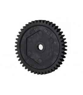 SPUR GEAR 45T TRX-4
