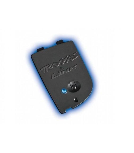 TRAXXAS LINK-WIRELESS BLUETOOTH MODULE