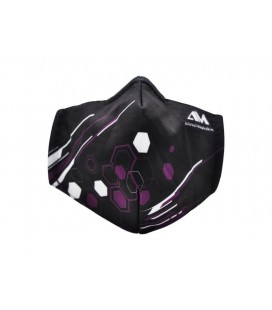 ARROWMAX SAFETY MASK