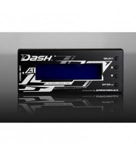 DASH AI PRO/LCG PROGRAM CARD V2