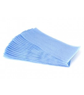 SMJ TYRE WIPING TOWELS (15 pcs)