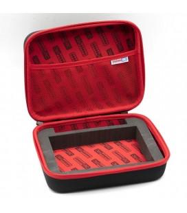 MONACO RC MEDIUM RED V2 ICHARGER 406 BAG