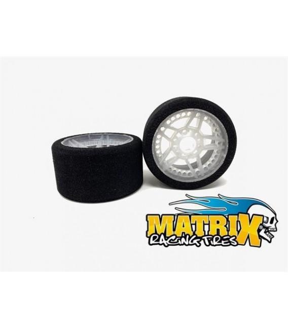 MATRIX FIVE LIGHT 1/8 FRONT 32SH NEW RIM