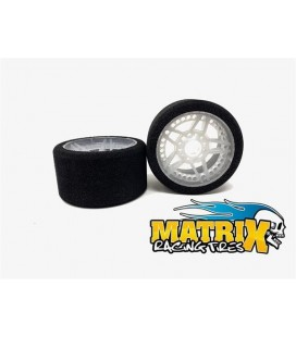 MATRIX FIVE LIGHT 1/8 FRONT 32SH NEW RIM