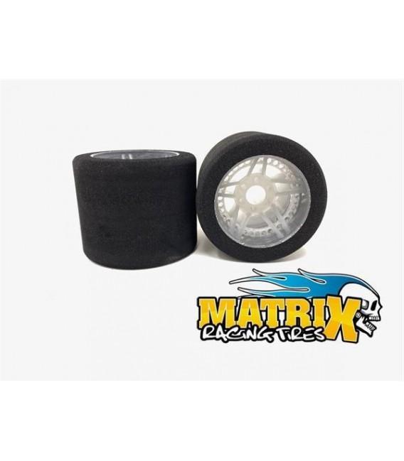 MATRIX FIVE LIGHT 1/8 REAR 35SH NEW RIM