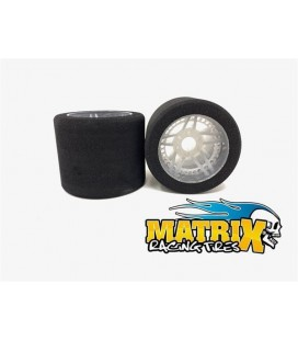 MATRIX FIVE LIGHT 1/8 REAR 35SH NEW RIM