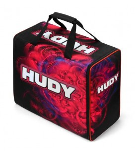HUDY 1/10 CARRYING BAG COMPACT