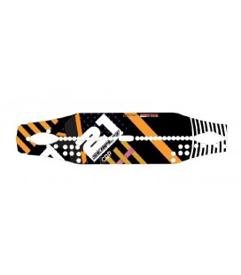 CHASSIS PROTECTOR SERPENT X20 '21 TC (1)