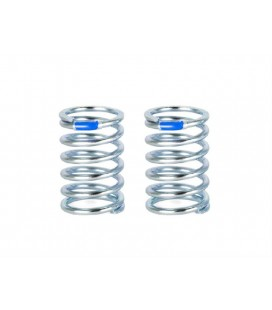 SILVERLINE SPRING RL6.5 (LONG/BLUE)