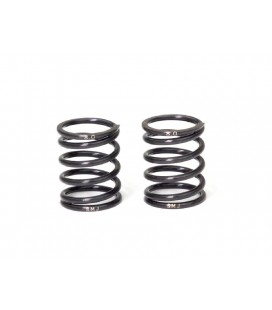 STEALTH LINE SPRING RS8.0 (S/22mm/2pcs)