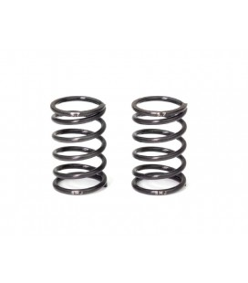 STEALTH LINE SPRING RL5.7 (L/27mm/2pcs)