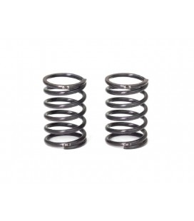 STEALTH LINE SPRING RL6.3 (L/27mm/2pcs)