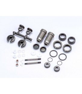 FRONT SHOCK SET (IF18-2)