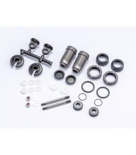 REAR SHOCK SET (IF18-2)