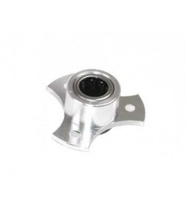 DRIVE-FLANGE ALU WITH OWB