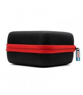 MONACO RC SMALL BAG RED