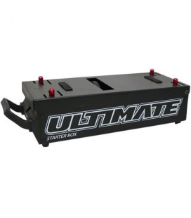 ULTIMATE RACING STARTER BOX
