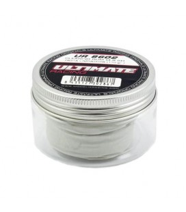 ULTIMATE RACING CLEANING GUM 110 GRS.