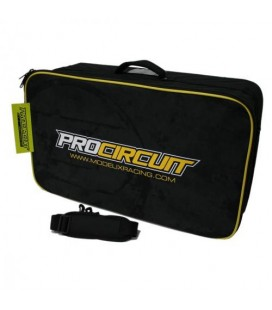 PROCIRCUIT BAG FOR 15 OFF ROAD TYRE SETS