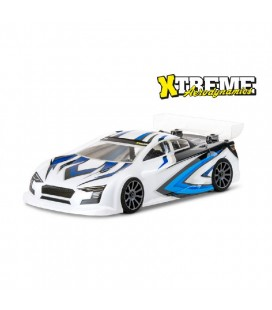 XTREME CZ1 200MM BODY ULTRA LIGHT