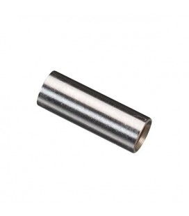 PISTON PIN .12 OS ENGINES/IELASITUNED