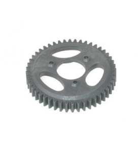 2-SPEED GEAR 48T (1ST) LC