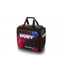 HUDY CARRYING BAG 1/10 V3